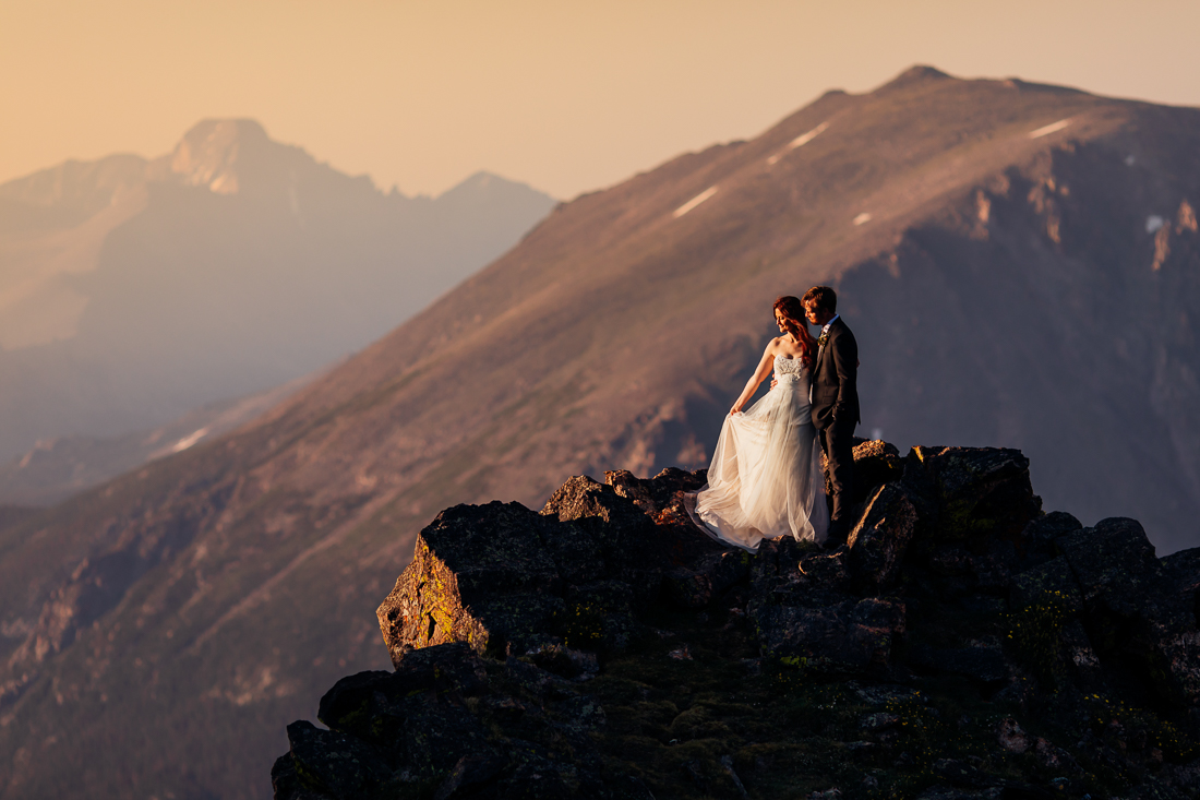 Rocky Mountain National Park Elopement - Trail Ridge Road -49.jpg