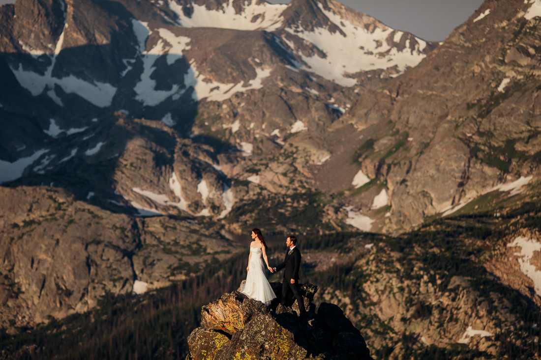 Rocky Mountain National Park Elopement - Trail Ridge Road -50.jpg