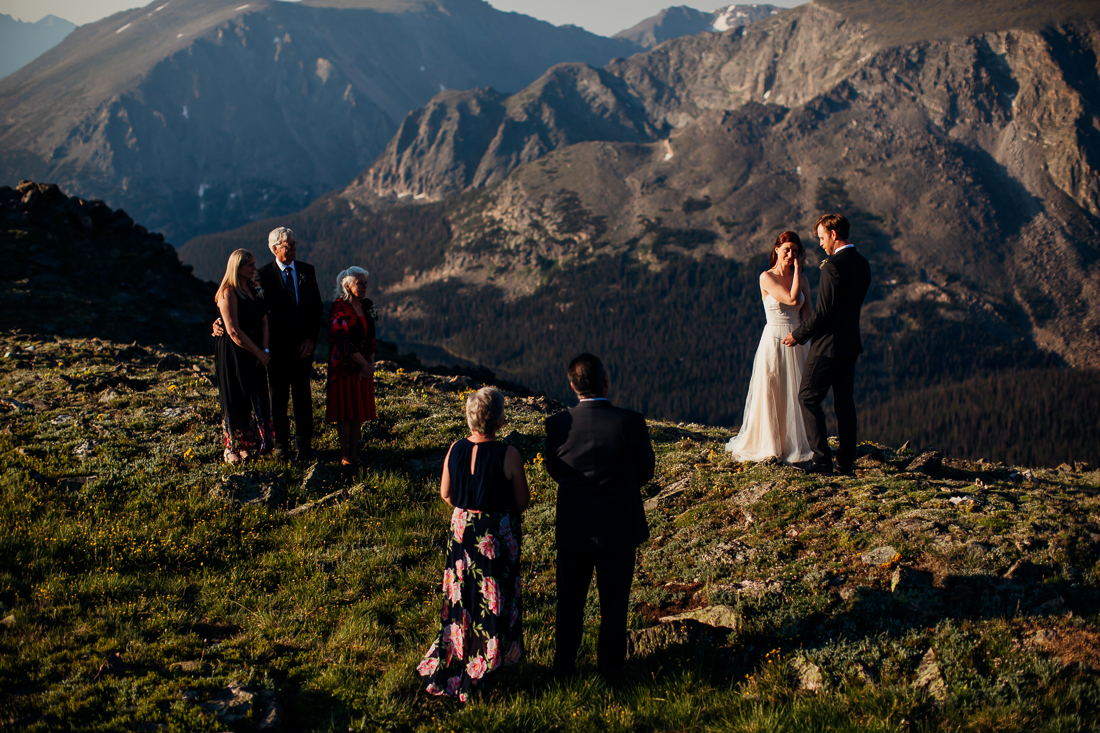 Rocky Mountain National Park Elopement - Trail Ridge Road -55.jpg