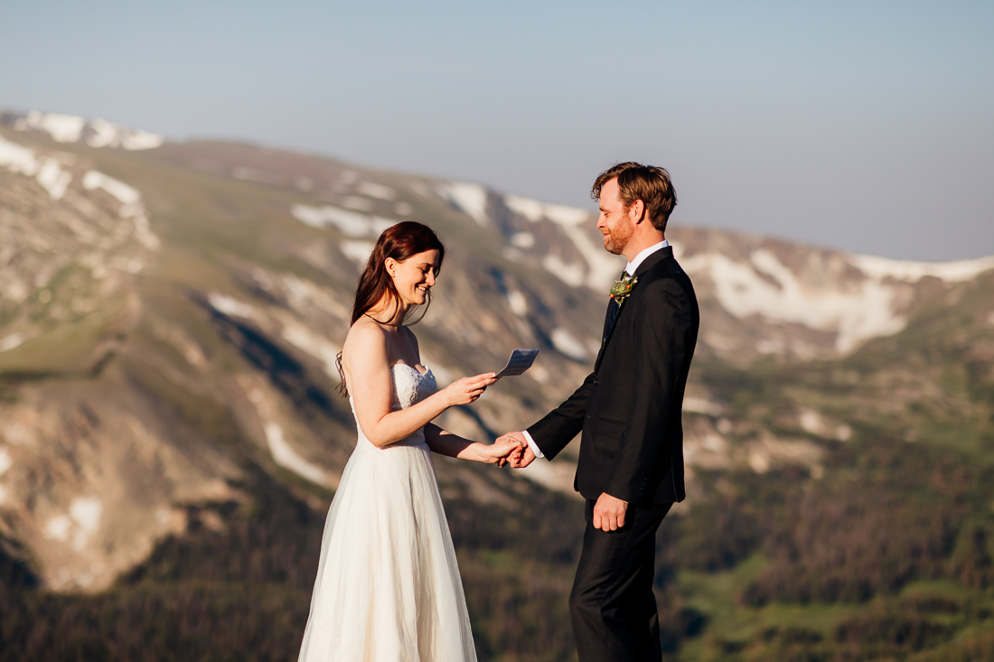 Rocky Mountain National Park Elopement - Trail Ridge Road -59.jpg