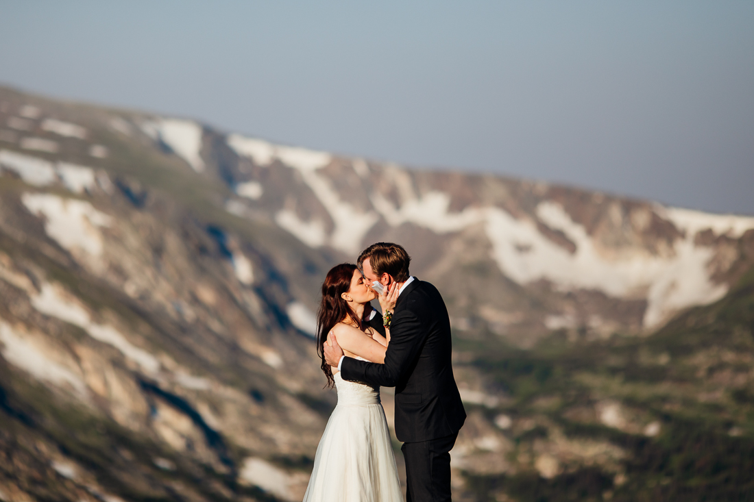 Rocky Mountain National Park Elopement - Trail Ridge Road -60.jpg