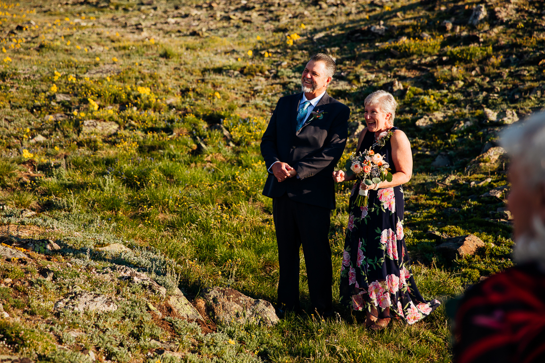 Rocky Mountain National Park Elopement - Trail Ridge Road -62.jpg