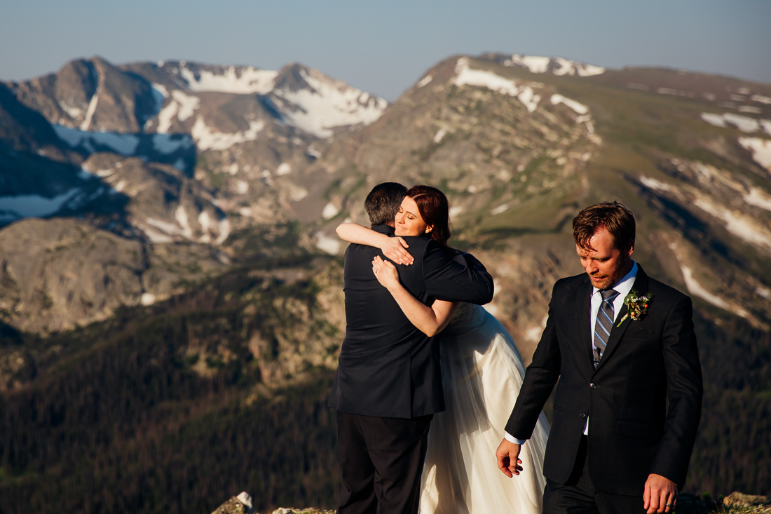 Rocky Mountain National Park Elopement - Trail Ridge Road -64.jpg