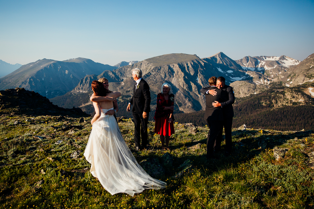 Rocky Mountain National Park Elopement - Trail Ridge Road -65.jpg