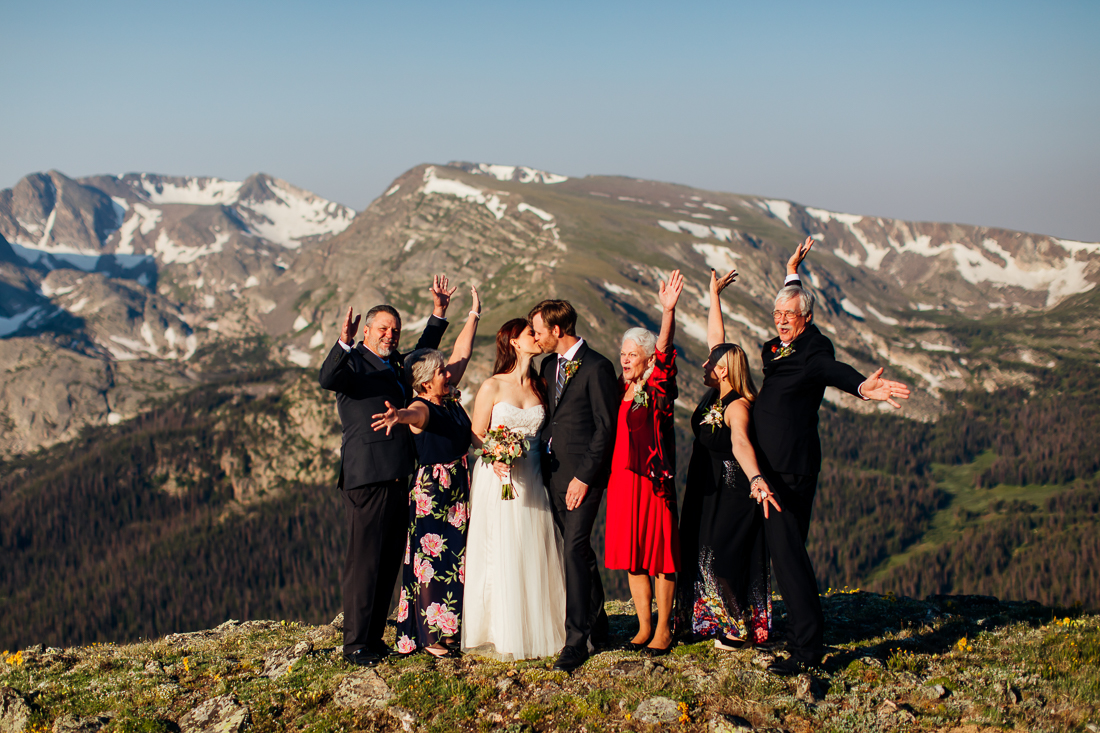Rocky Mountain National Park Elopement - Trail Ridge Road -66.jpg