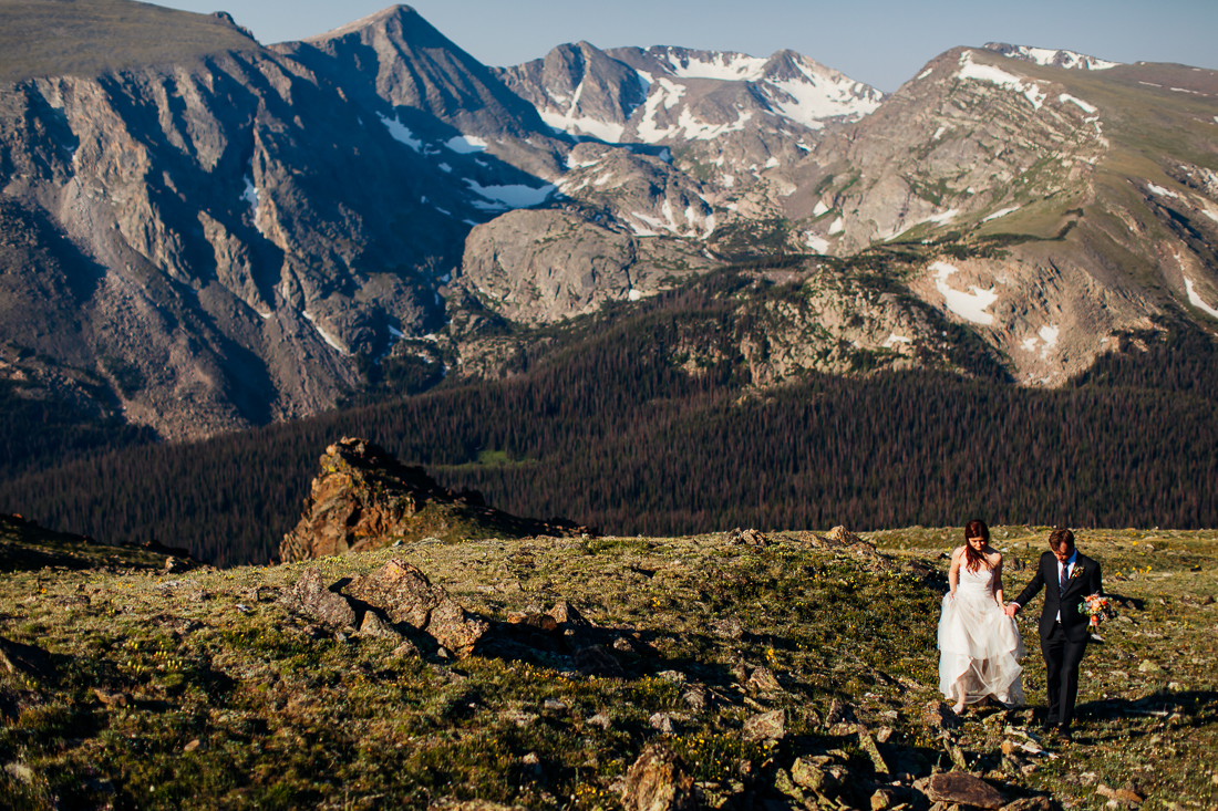 Rocky Mountain National Park Elopement - Trail Ridge Road -68.jpg