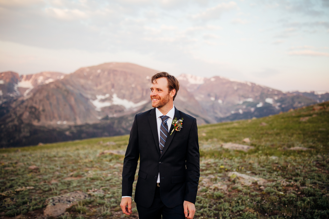 Rocky Mountain National Park Elopement - Trail Ridge Road -34.jpg