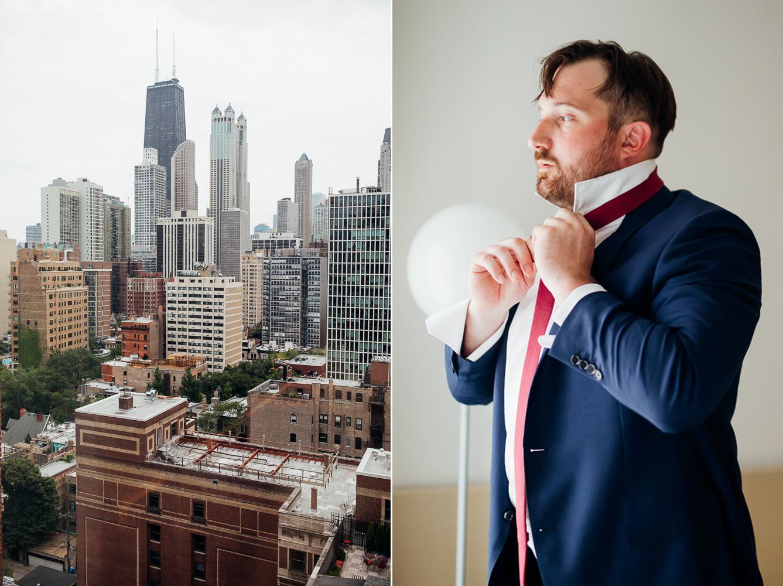 the ambassador hotel chicago wedding-16.jpg