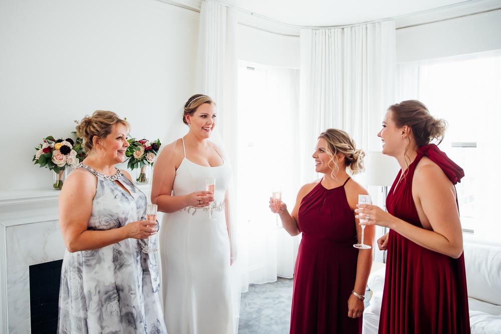 the ambassador hotel chicago wedding-22.jpg