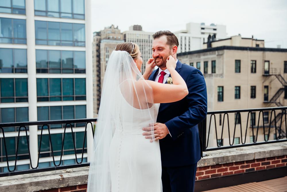 the ambassador hotel chicago wedding-25.jpg
