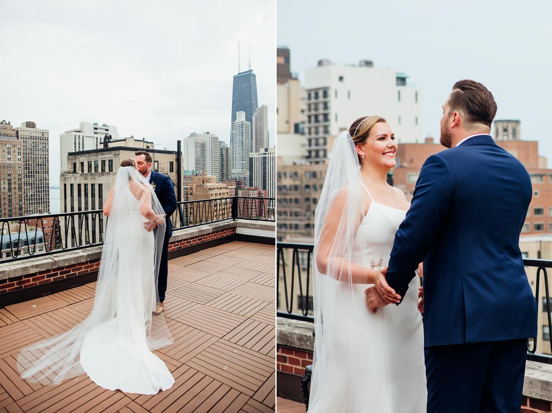 the ambassador hotel chicago wedding-24.jpg
