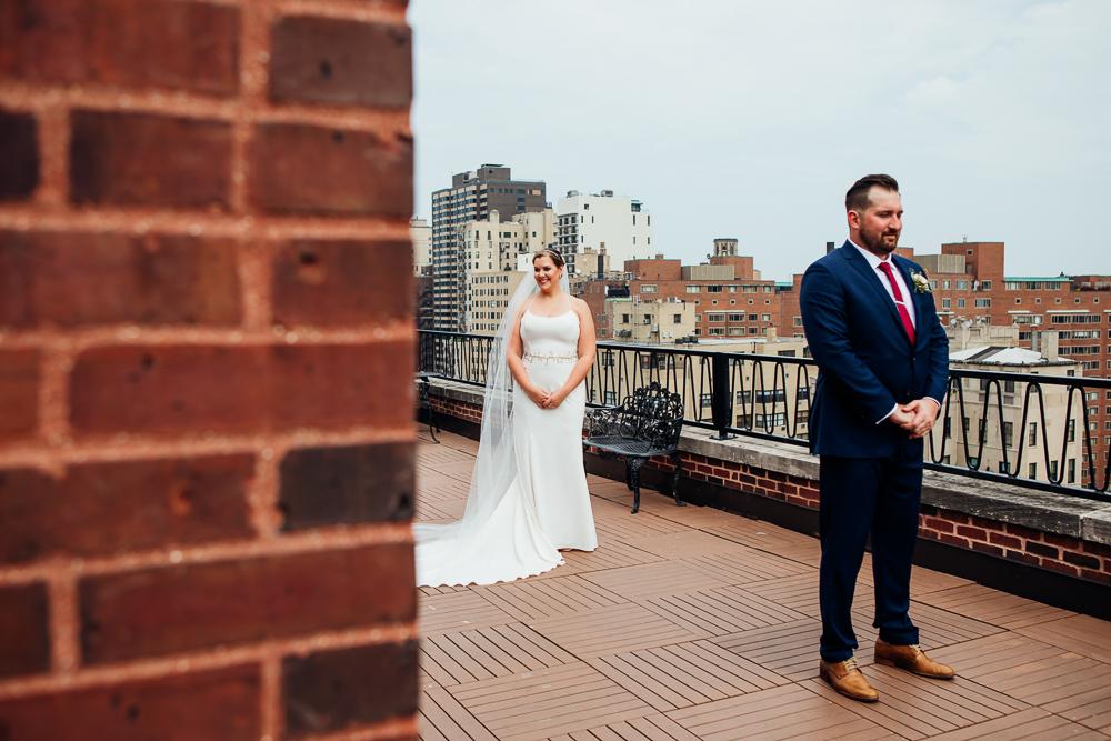 the ambassador hotel chicago wedding-26.jpg