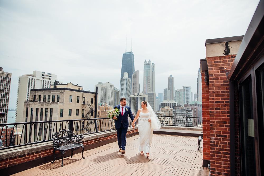 the ambassador hotel chicago wedding-29.jpg