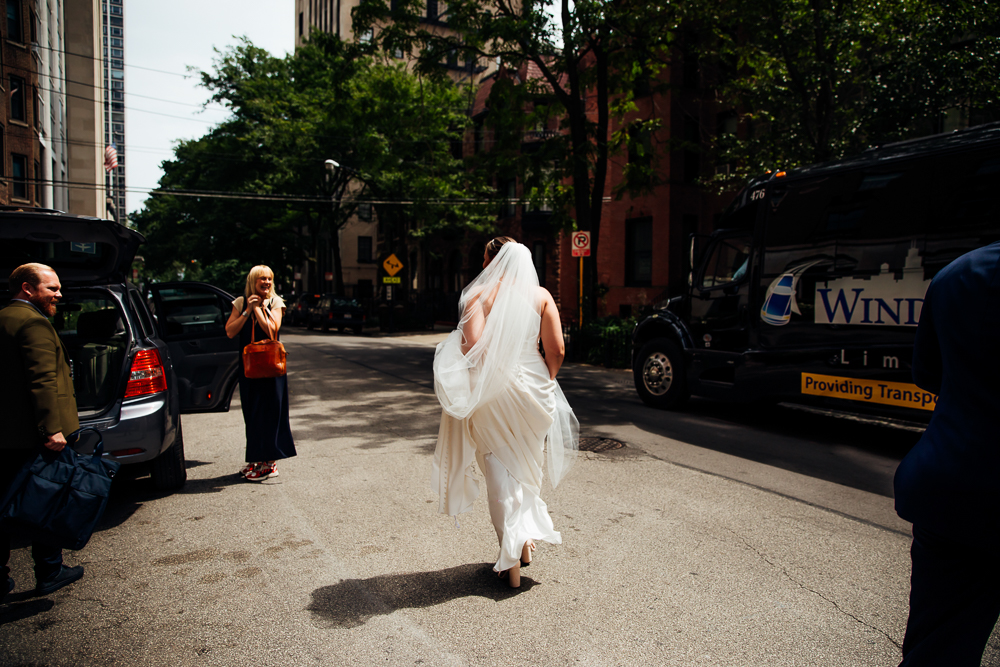 the ambassador hotel chicago wedding-30.jpg
