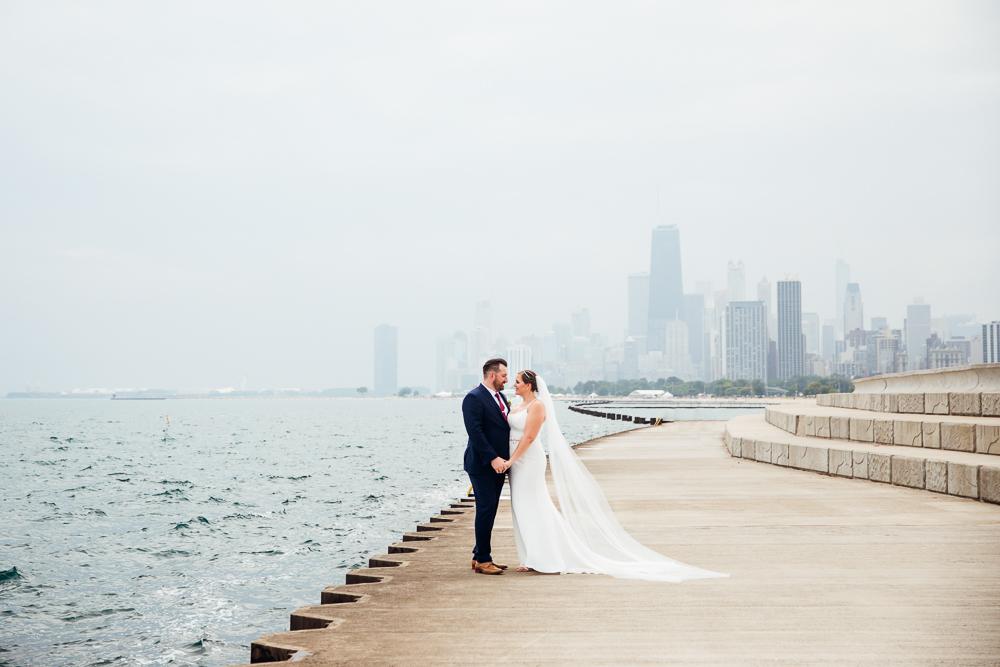 the ambassador hotel chicago wedding-32.jpg