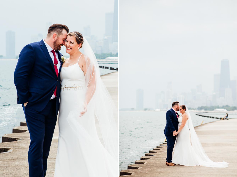 the ambassador hotel chicago wedding-40.jpg