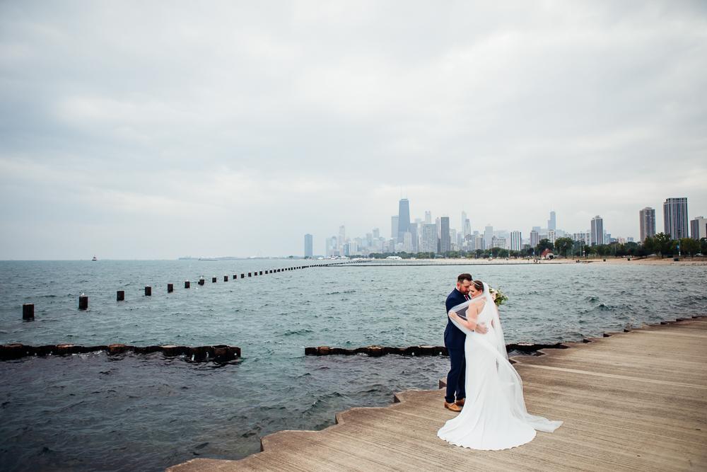 the ambassador hotel chicago wedding-47.jpg