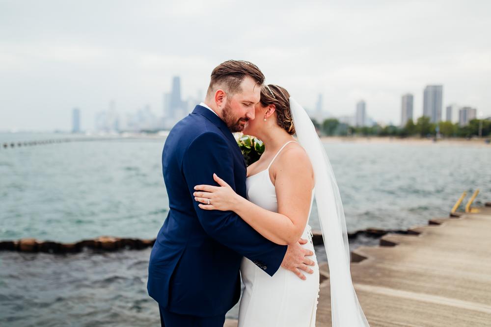 the ambassador hotel chicago wedding-49.jpg