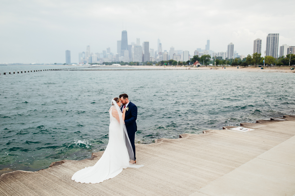 the ambassador hotel chicago wedding-53.jpg