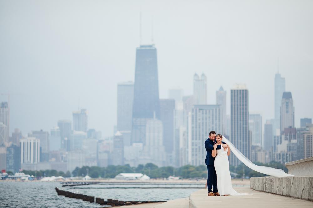 the ambassador hotel chicago wedding-56.jpg