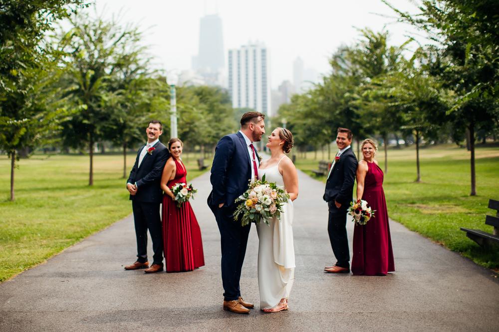 the ambassador hotel chicago wedding-68.jpg