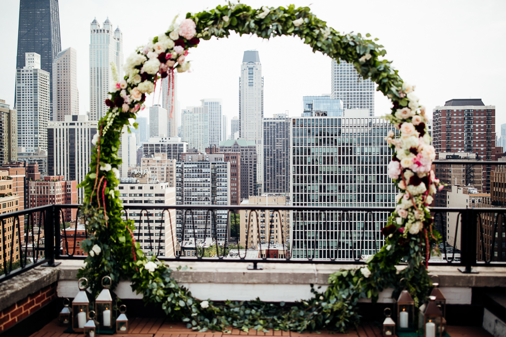 the ambassador hotel chicago wedding-81.jpg