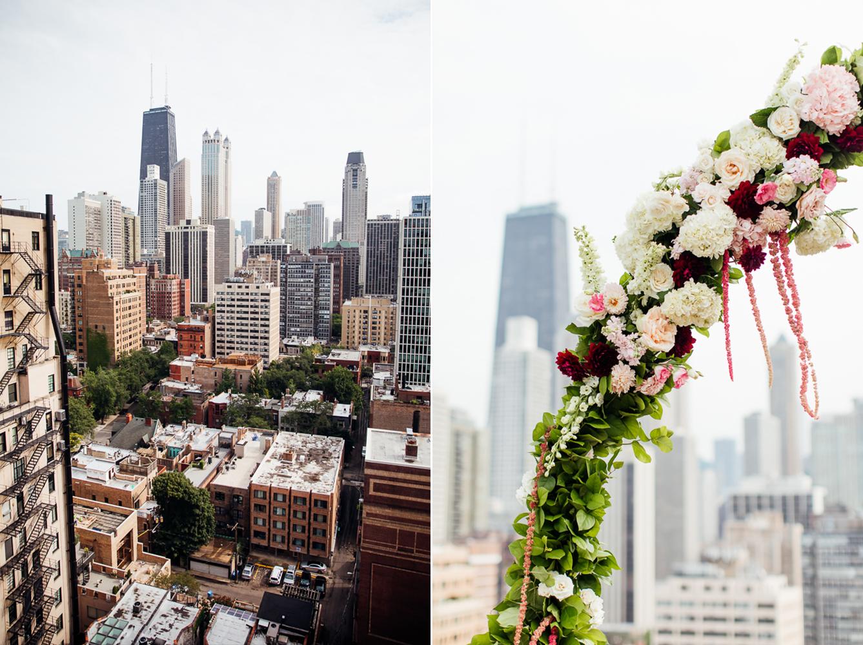 the ambassador hotel chicago wedding-80.jpg