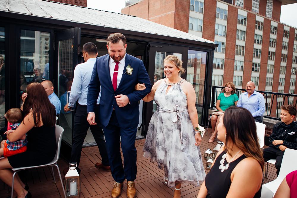 the ambassador hotel chicago wedding-90.jpg