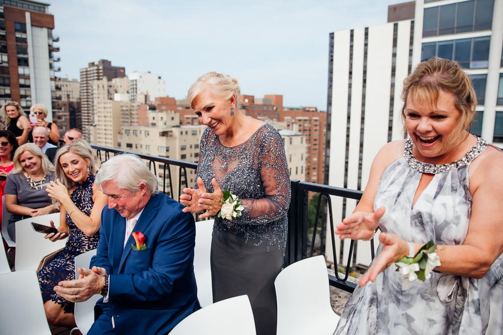 the ambassador hotel chicago wedding-92.jpg