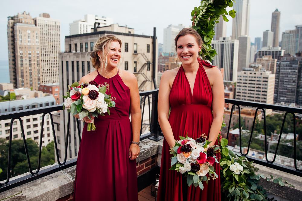 the ambassador hotel chicago wedding-93.jpg