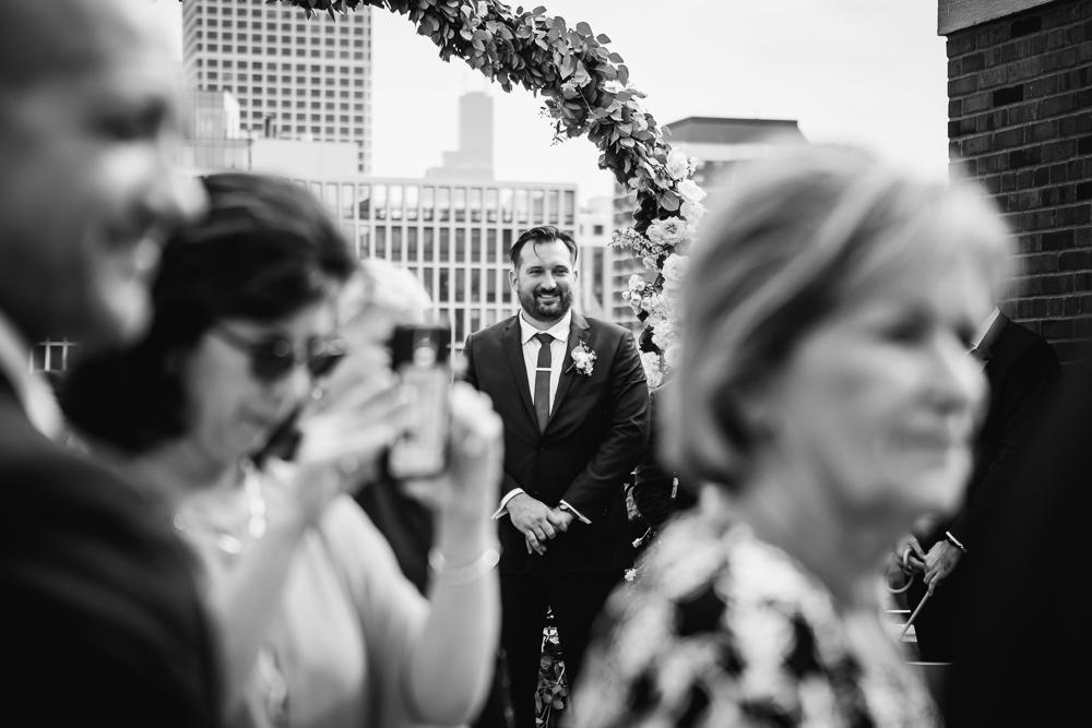 the ambassador hotel chicago wedding-96.jpg