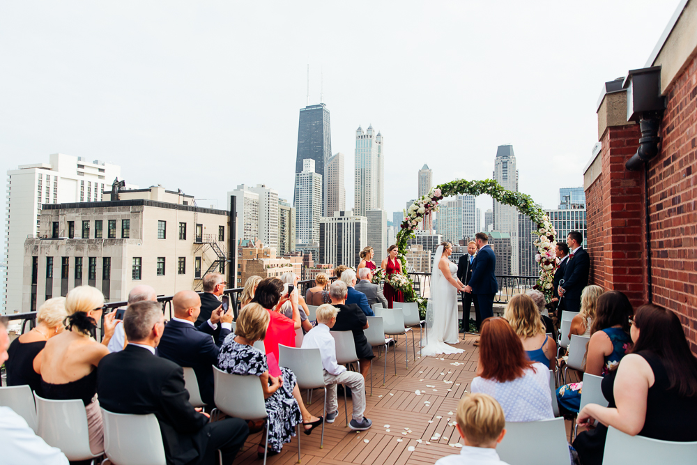 the ambassador hotel chicago wedding-97.jpg