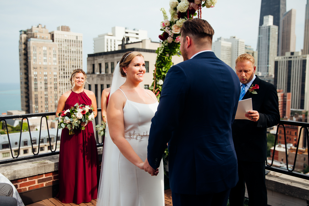 the ambassador hotel chicago wedding-102.jpg