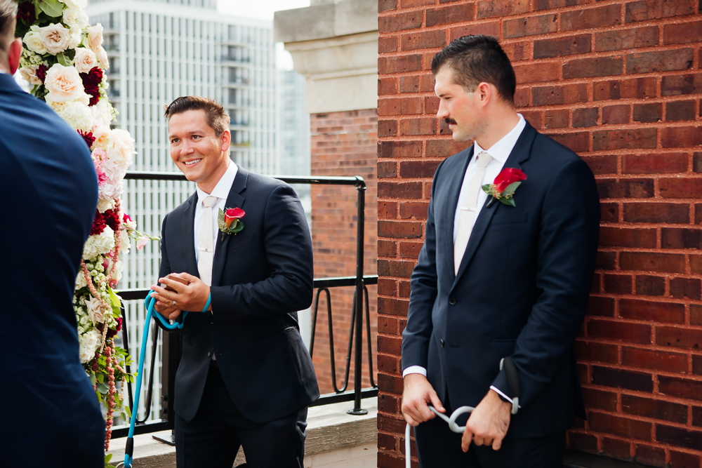 the ambassador hotel chicago wedding-103.jpg