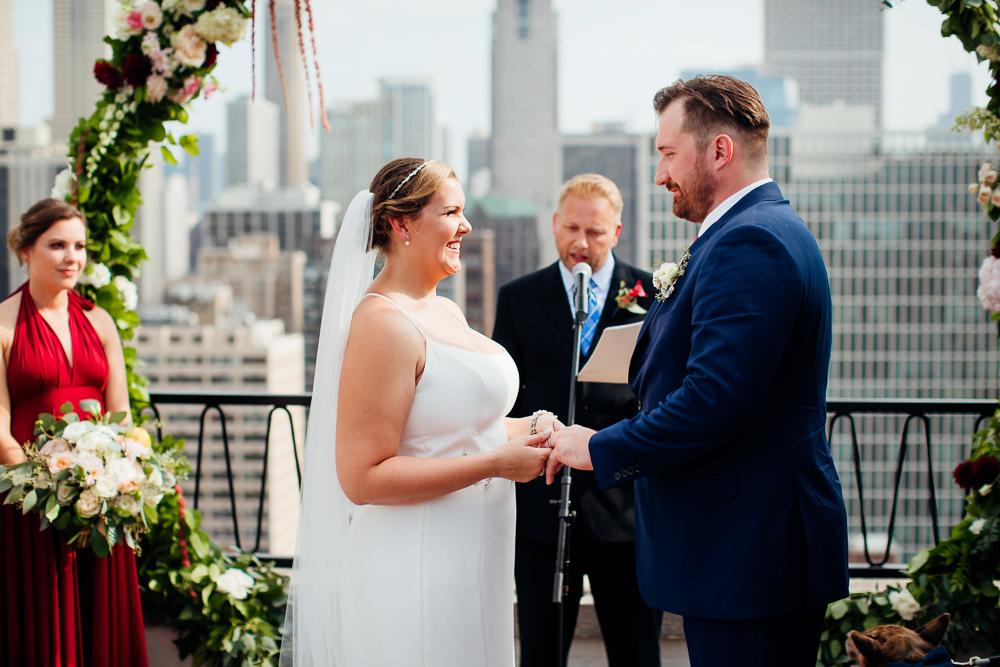 the ambassador hotel chicago wedding-104.jpg