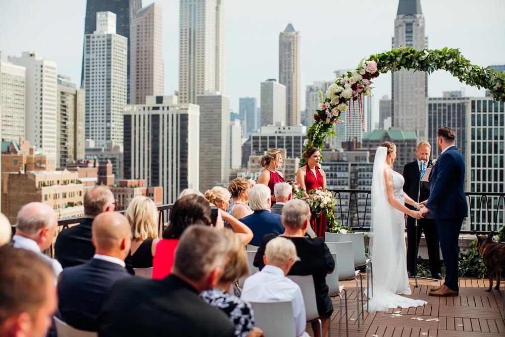 the ambassador hotel chicago wedding-105.jpg