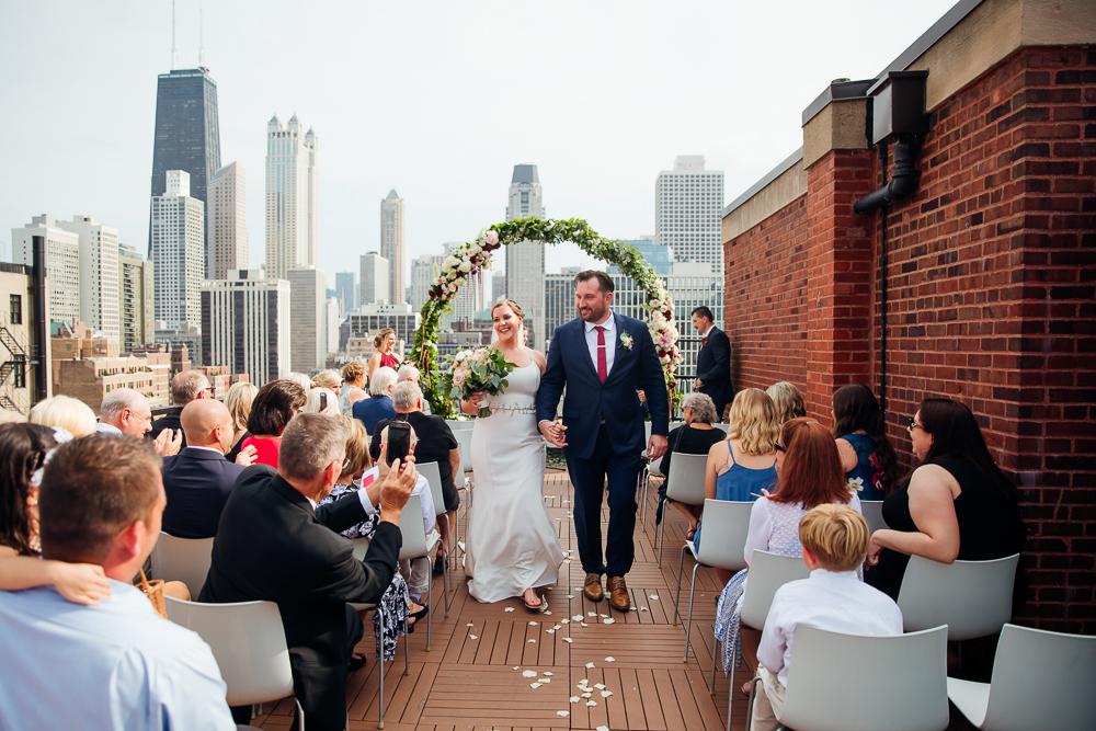 the ambassador hotel chicago wedding-106.jpg