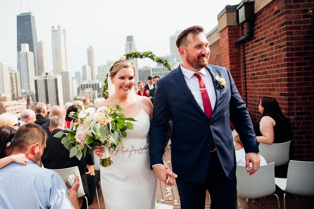 the ambassador hotel chicago wedding-107.jpg