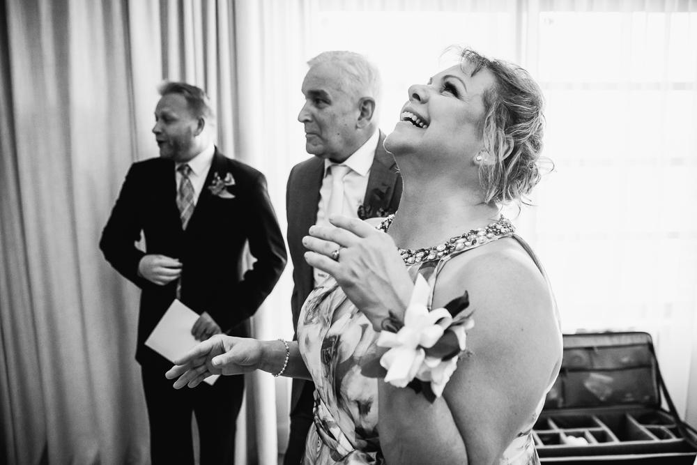 the ambassador hotel chicago wedding-108.jpg