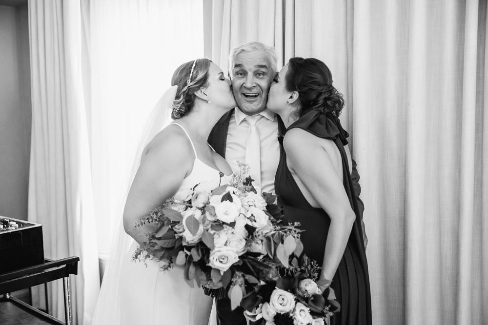 the ambassador hotel chicago wedding-109.jpg