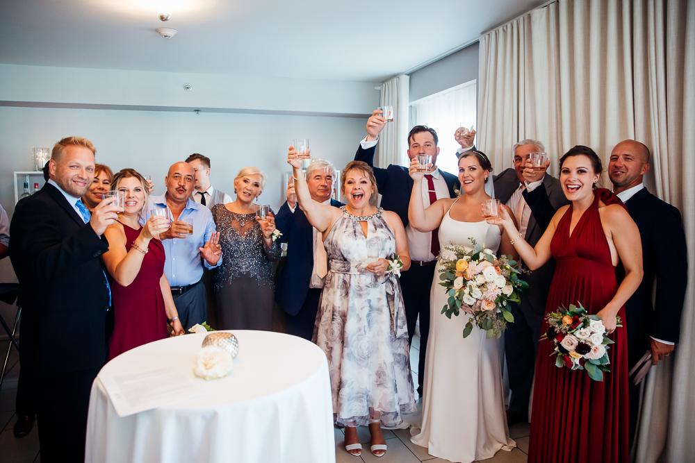 the ambassador hotel chicago wedding-110.jpg