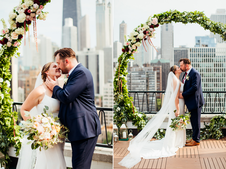 the ambassador hotel chicago wedding-112.jpg