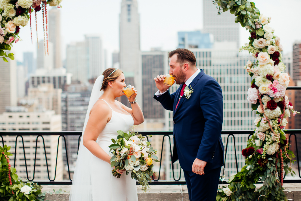 the ambassador hotel chicago wedding-115.jpg