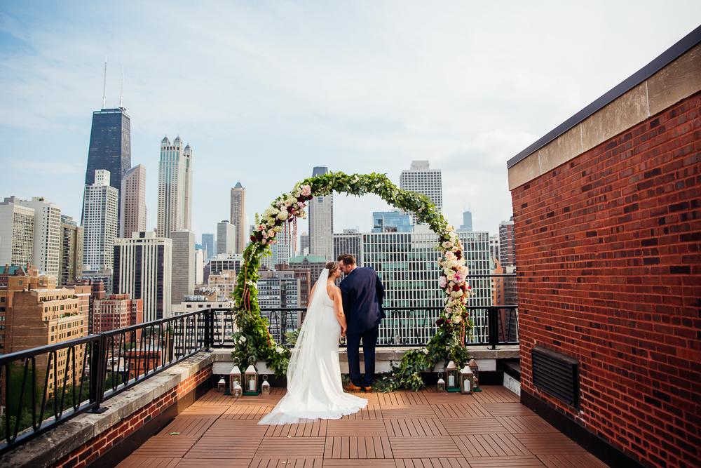 the ambassador hotel chicago wedding-117.jpg