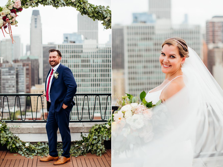 the ambassador hotel chicago wedding-118.jpg