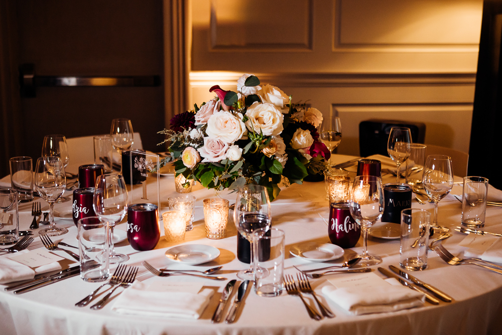 the ambassador hotel chicago wedding-119.jpg