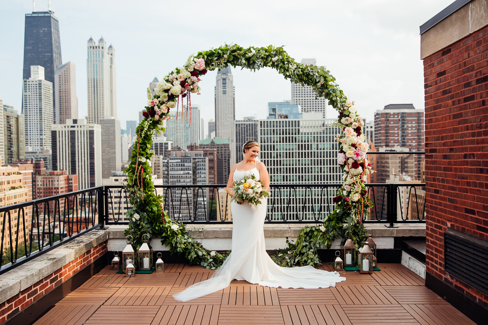 the ambassador hotel chicago wedding-123.jpg
