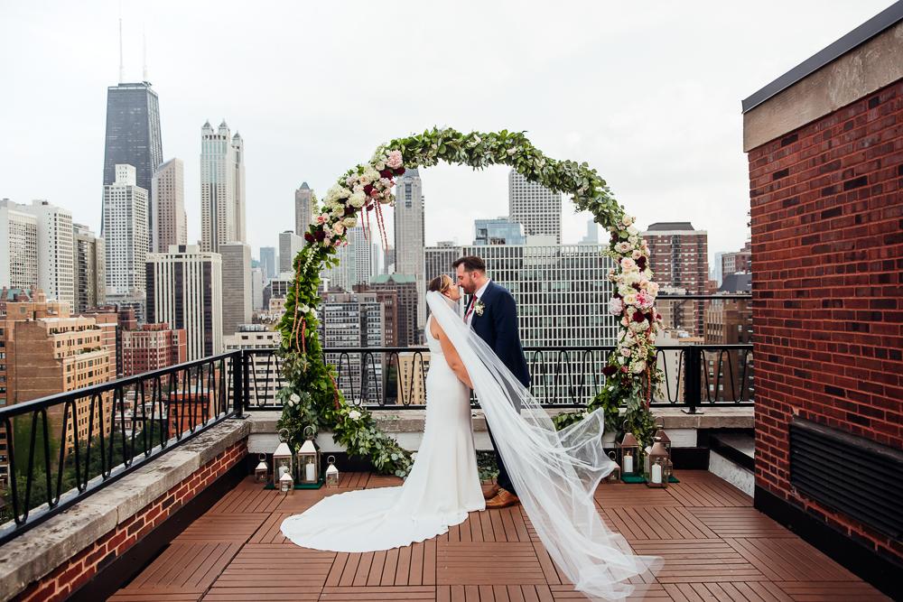 the ambassador hotel chicago wedding-125.jpg