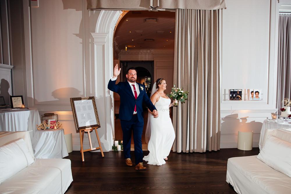 the ambassador hotel chicago wedding-130.jpg
