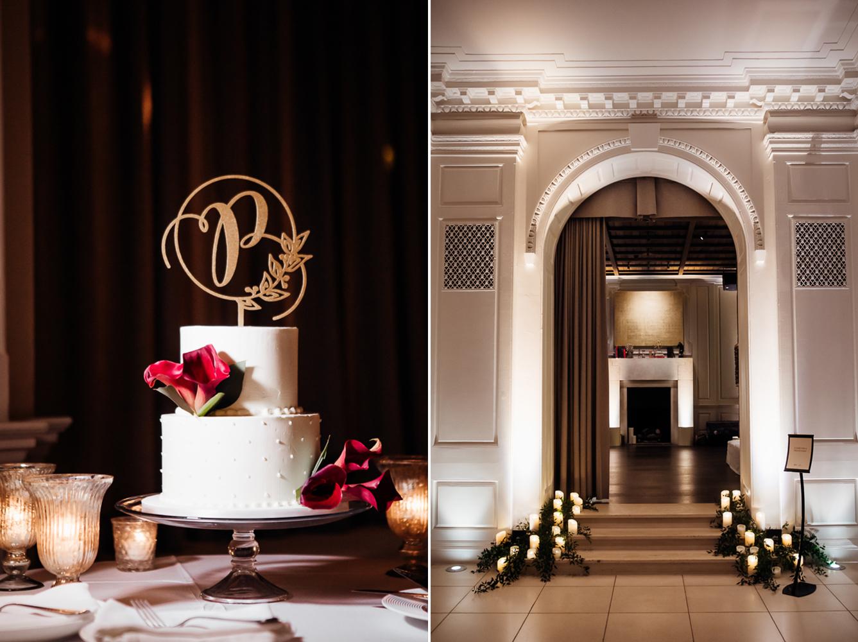the ambassador hotel chicago wedding-133.jpg